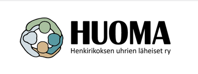 huoma
